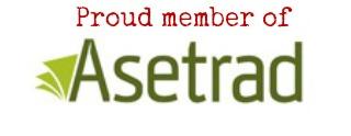 Member_Asetrad